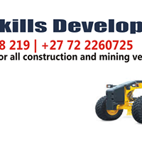 Winch operator training  083314331497
