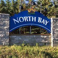 Road Trip Service to North Bay Congregation