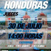 CABC Filtro Honduras