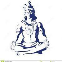 MEDITATION ON MAHASHIVRATRI