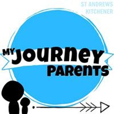 St. Andrew's KW Parents