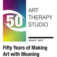 Art Therapy Studio