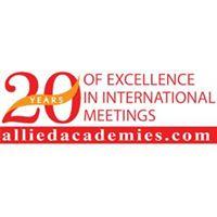 Allied Academies Conferences