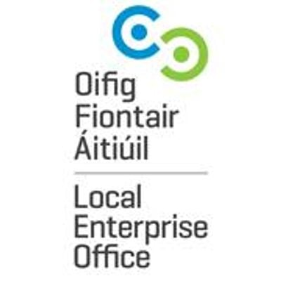 Local Enterprise Office Louth