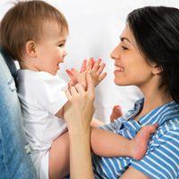 Palese (BA) - Workshop Baby Signs per genitori