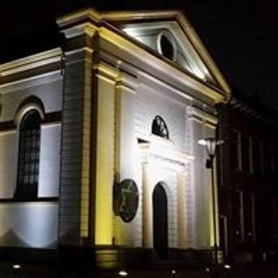 Vrienden van Synagoge Kampen