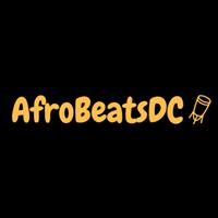 AfroBeatsdc