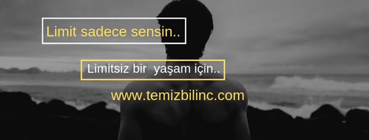 TET (Teta Enerji teknii) Eitimi- Burhaniye Ayvalk