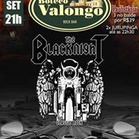 Classic Rock por The Black Night Band