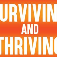 Surviving and Thriving Series Transitioning to Adulthood