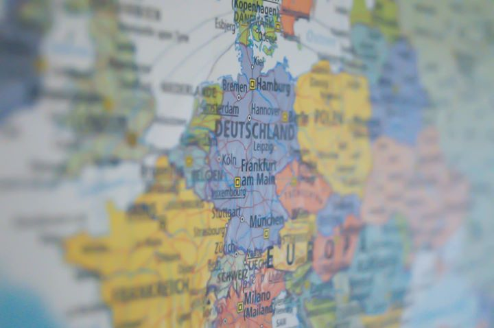 Can we fix the European migration challenge