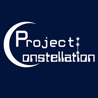 Project : Constellation