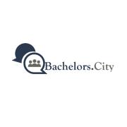 Bachelors City