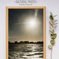 Natural photo