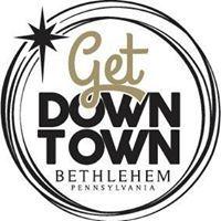 Heart of Bethlehem