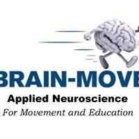 Brain-Move Cephalic Reset Phase Course - Singapore