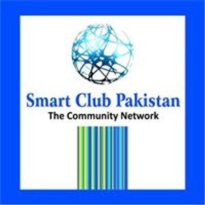 Smart Club Pakistan