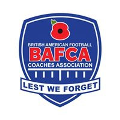 British American Football Coaches Association