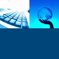 Palestra Sobre Manuteno de Computadores e TI por Nilton Graziano SEC TECNOLOGIA 15 974027582