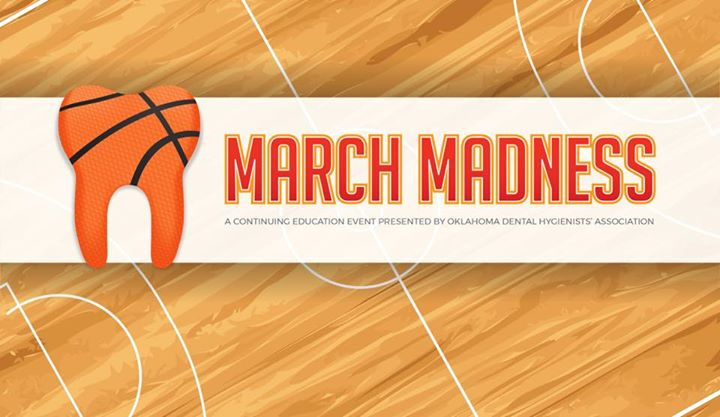 March Madness CE