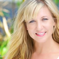 Welcome to Your Most Passionately Connected Year with Jen Smith
