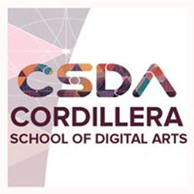 Cordillera School of Digital Arts