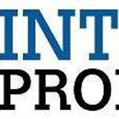 Integrator Producciones