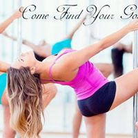 Beginners Pole Dance Dance Course