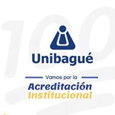 Unibagué