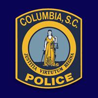 Columbia Police Department, SC