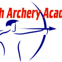 Free - Try Archery Event