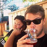 Beer Nerd Forum Dialing It In