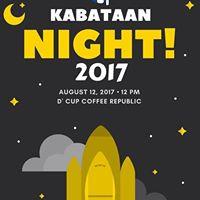 Kabataan Night