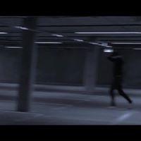 Danse contemporaine avec Gilles Geissbhler