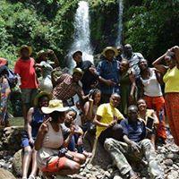 New YEAR Special- 3 Days Road Trip Safari To Moshi &amp ArushaTz