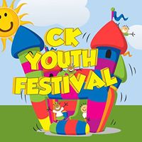 CK Youth Festival