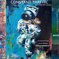 Constant Traffic
