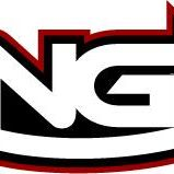 Next Generation Regional Qualifier