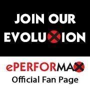 ePerformaxFans - Leyte