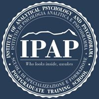 IPAP - Institute of Analytical Psychology and Psychodrama