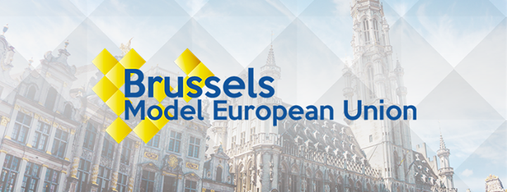 Brussels Model European Union 2019
