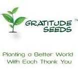 Gratitude Seeds