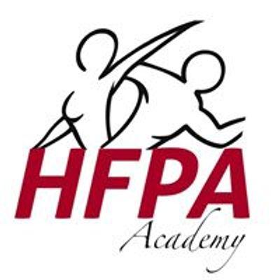 HFPA Academy