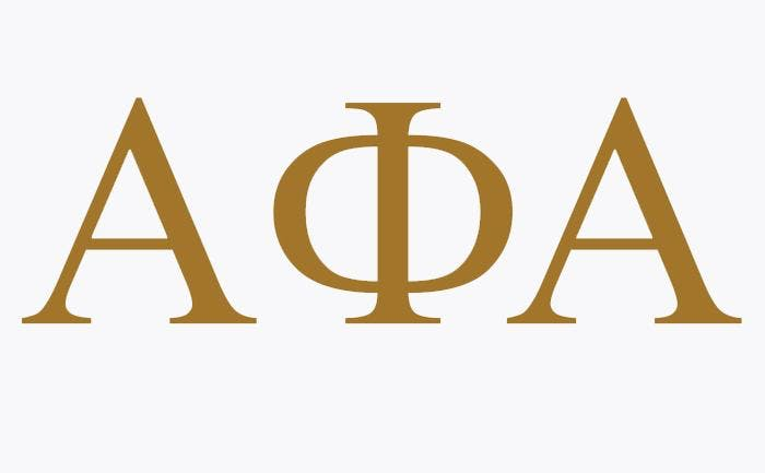 How Much Financial Power Do Black Greek Letter Organizations Have