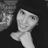 Reihe Junge Bhne Marina Vasilyeva Klavier