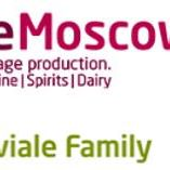 BevialeMoscow 2018