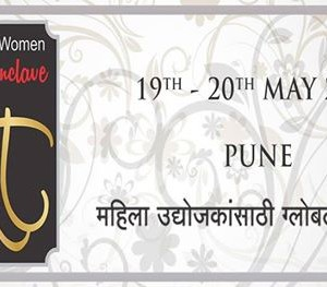 Women for Women Conclave