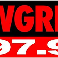 Live In Grand Rapids MI With 97.9 GRD