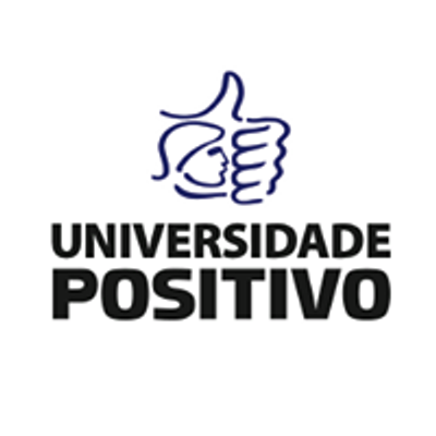 Direito Universidade Positivo