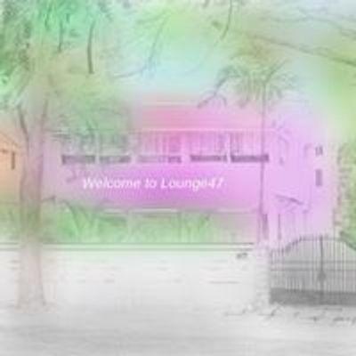 Lounge47